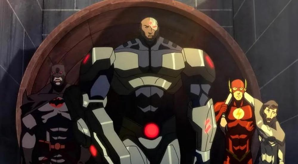 Jordan - Justice League.png