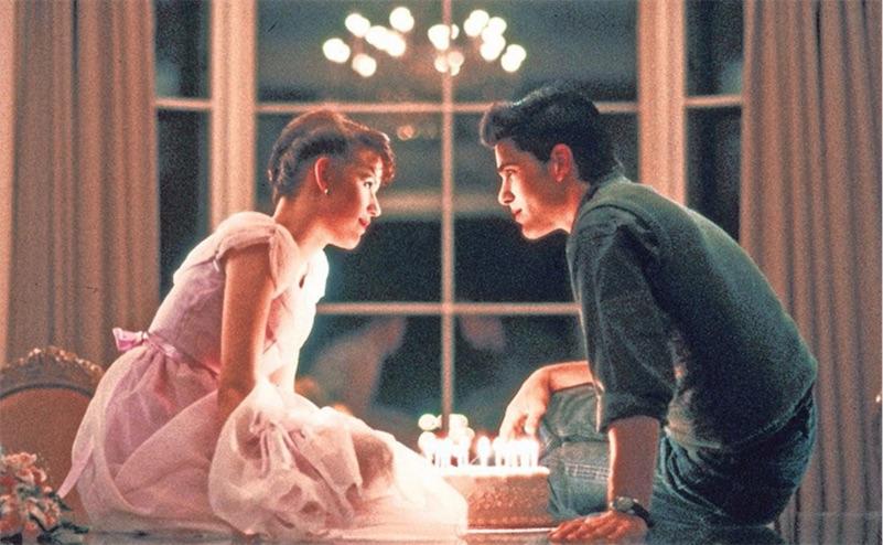 80 - Sixteen Candles.jpg