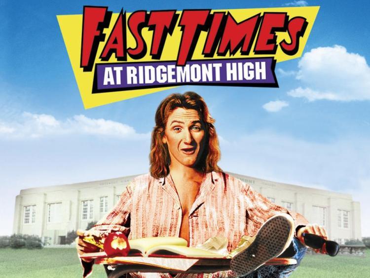 80 - Fast Times.jpg