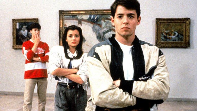 80 - Ferris Bueller.JPG