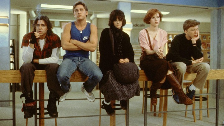 80 - Breakfast Club.jpg