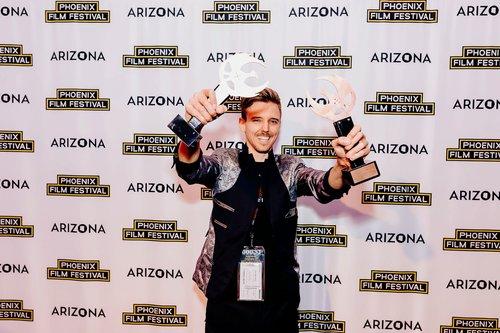 PhoenixFilmFestival-CopperWingAwards2017-218.jpg