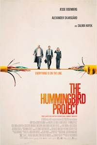 Hummingbird Project.jpg