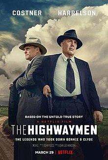 Highwaymen.jpeg