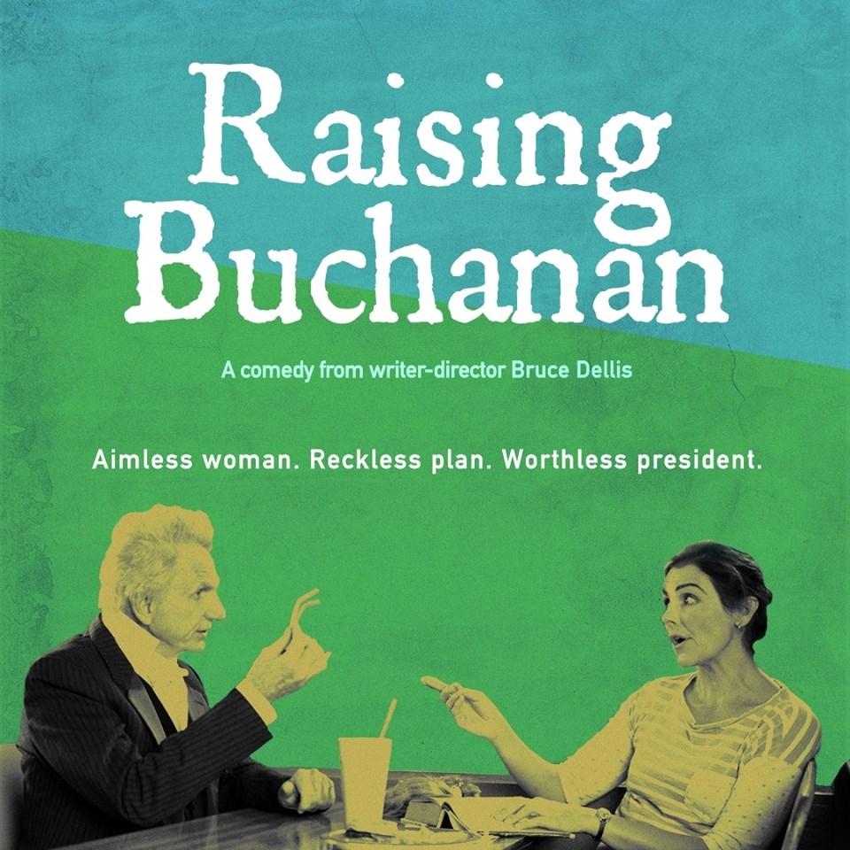 raising buchanan.jpg