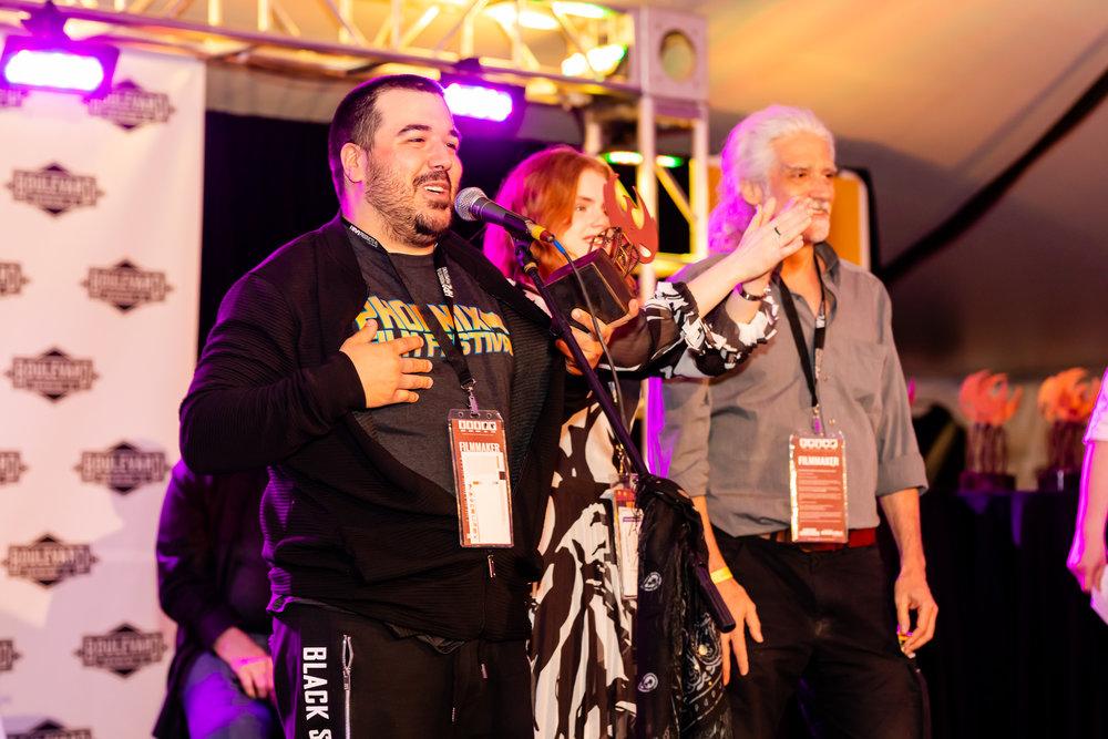 Phoenix Film Festival - Copper Wing Awards 2019-115.jpg