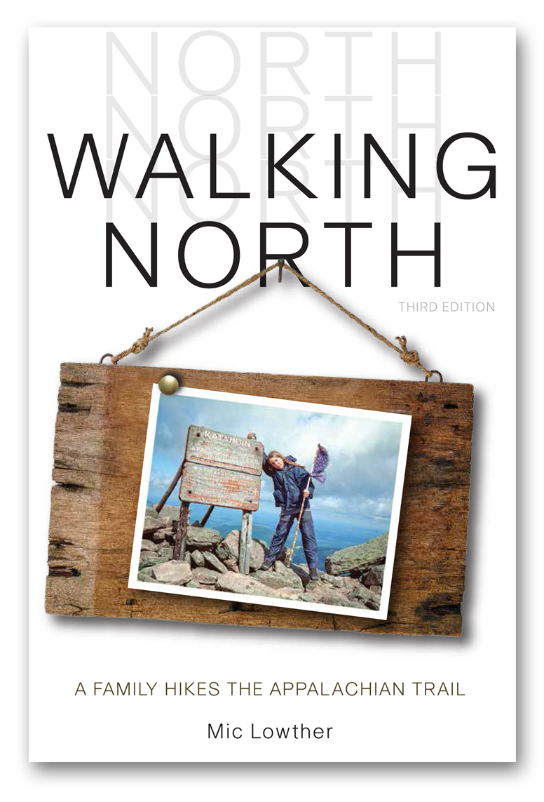 Walking-North-book-front-cover.jpg
