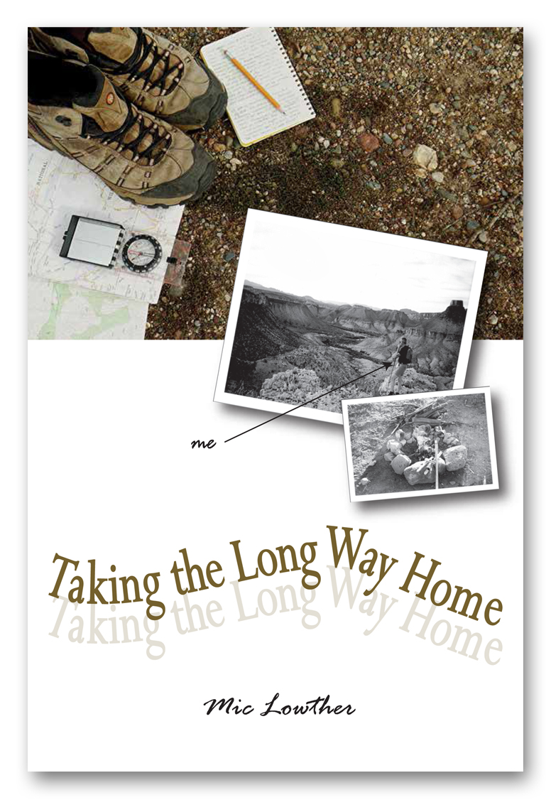 front-cover-Taking-The-Long-Way-Home.jpg