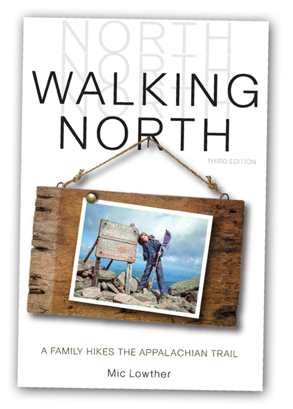 walking-north-bookcover.jpg