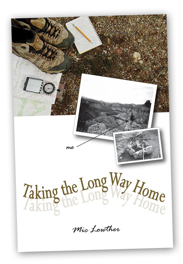 taking-long-way-home-bookcover.jpg