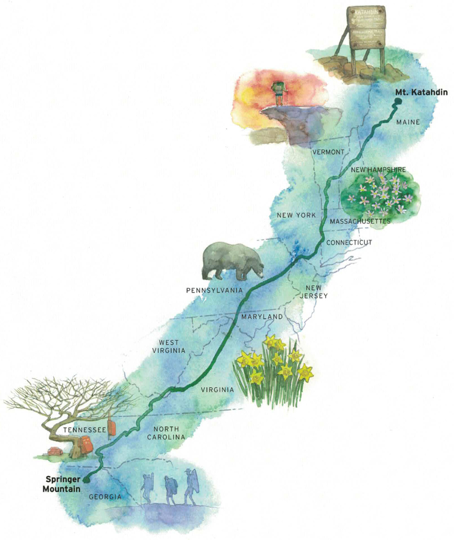 walking-north-illustrated-route-map.jpg