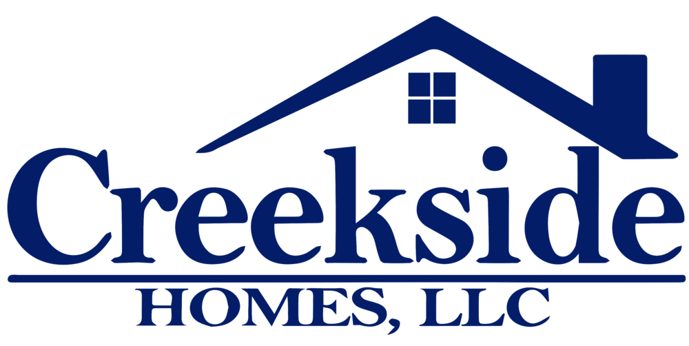 creekside homes new homes in greater memphis and