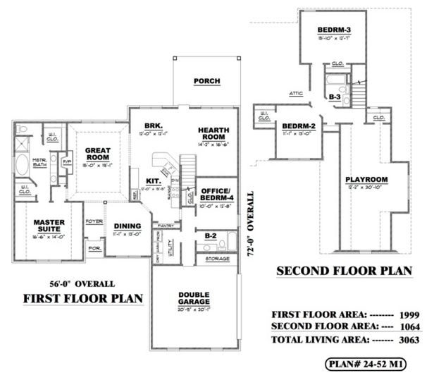 Spring Manor 2 floor plan.JPG