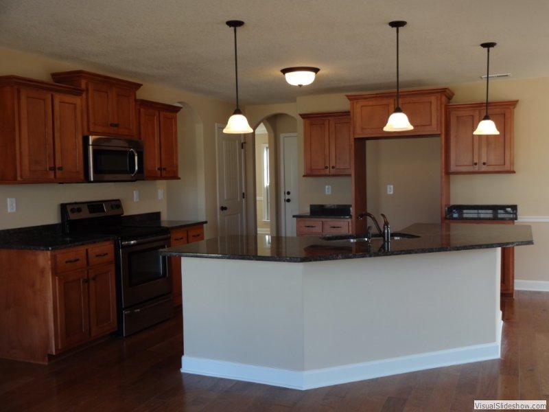 2157s2_kitchen (1).jpg