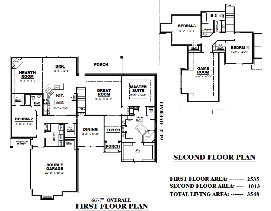 Redwood - Floor Plan.png