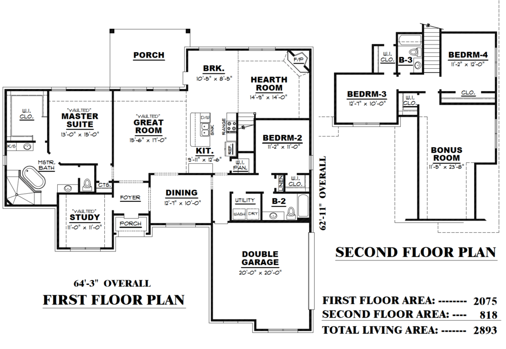 Lindenwood - Floor Plan.png