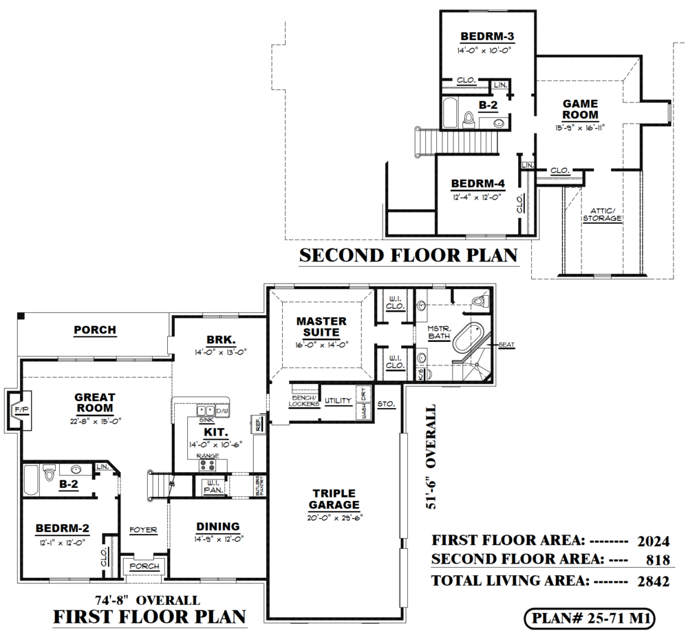Oxford - Floor Plan.png