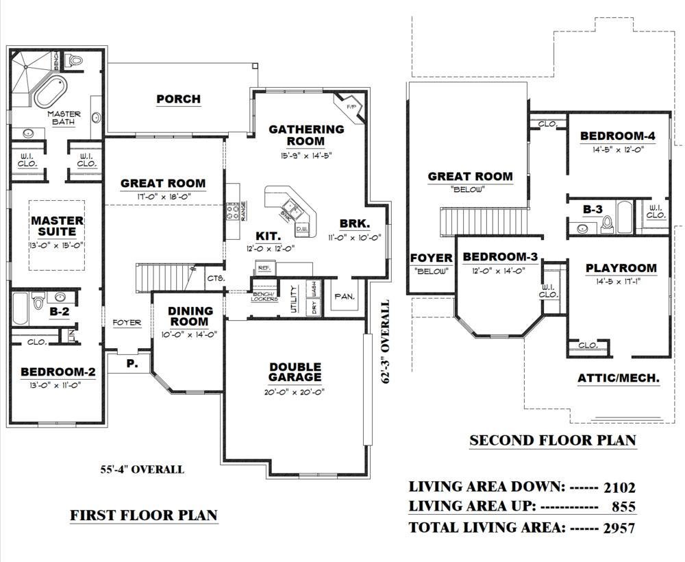 Taos - Floor Plan.png