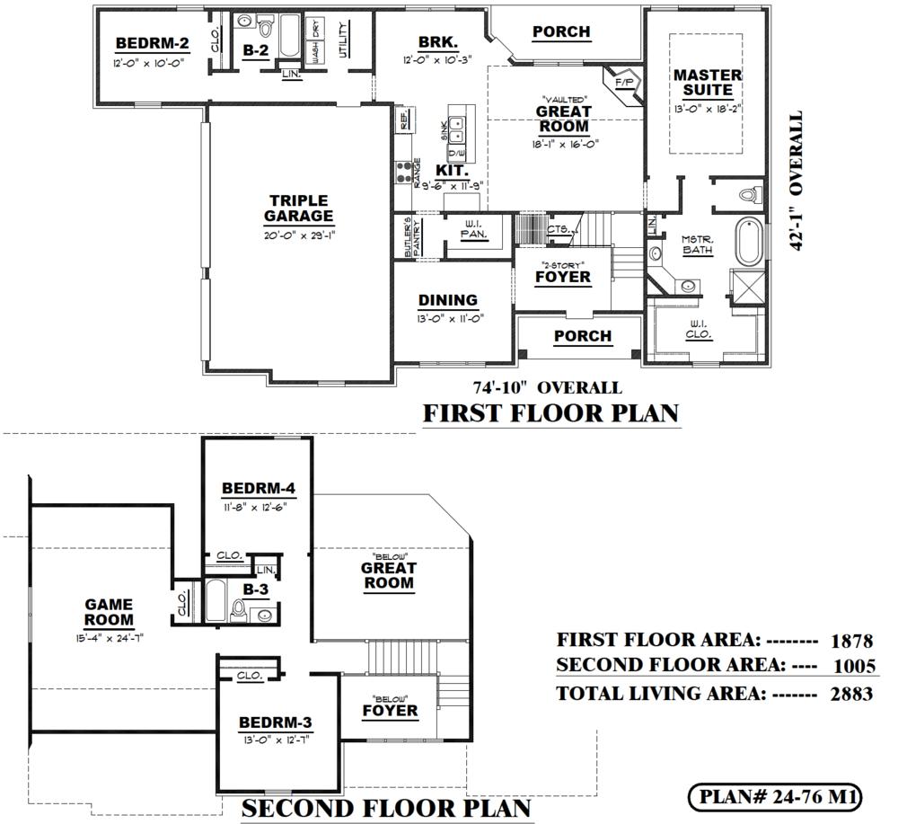 Stonebrook - Floor Plan.png