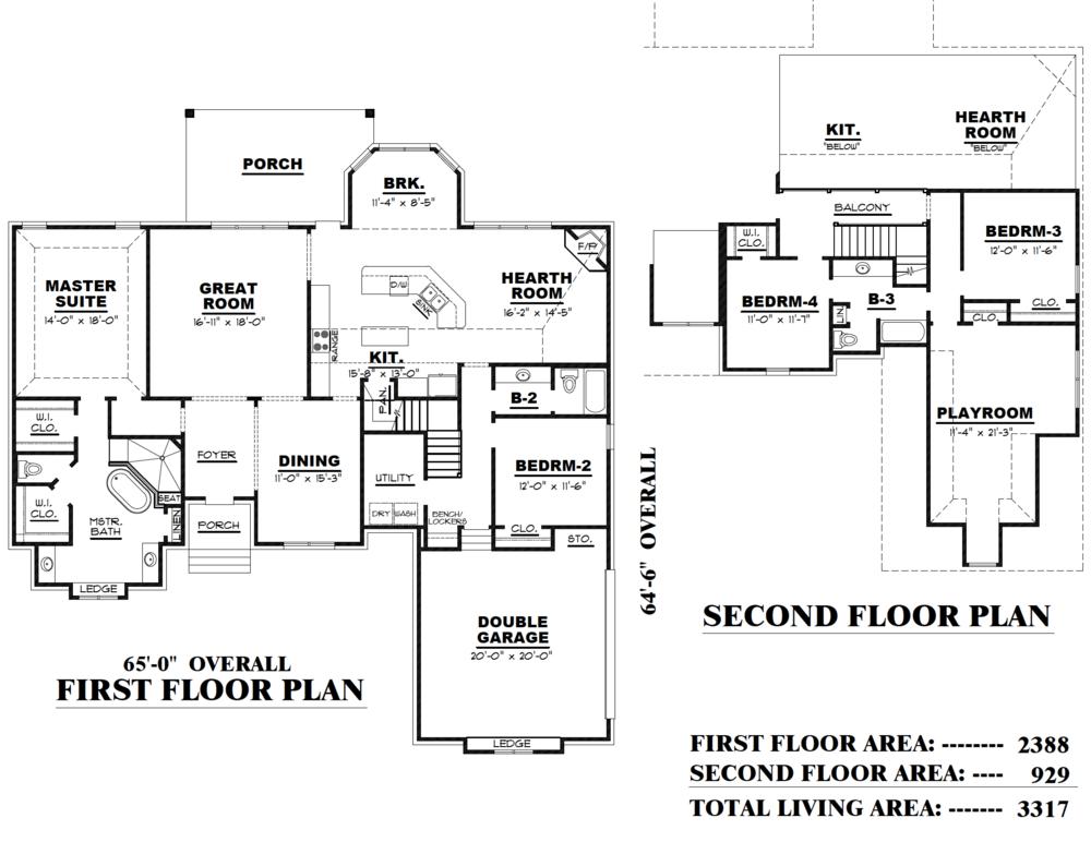 Summerset - Floor Plan.png