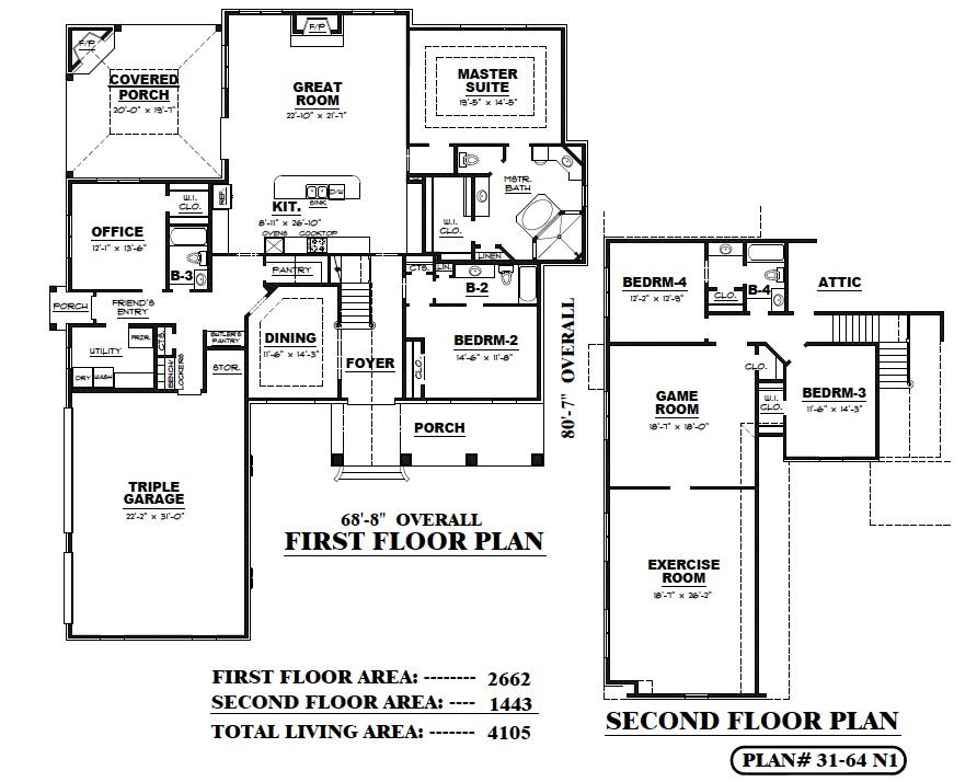 Kensington - Floor Plan.jpg