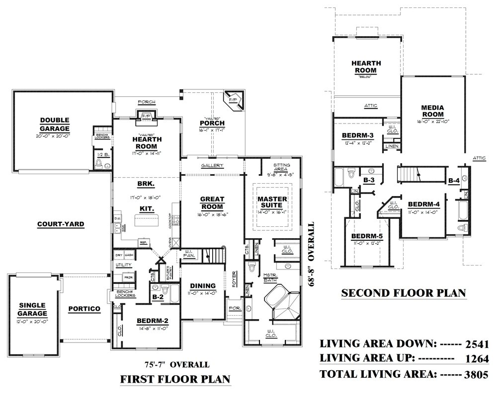 Carrington - Floor Plan.jpg