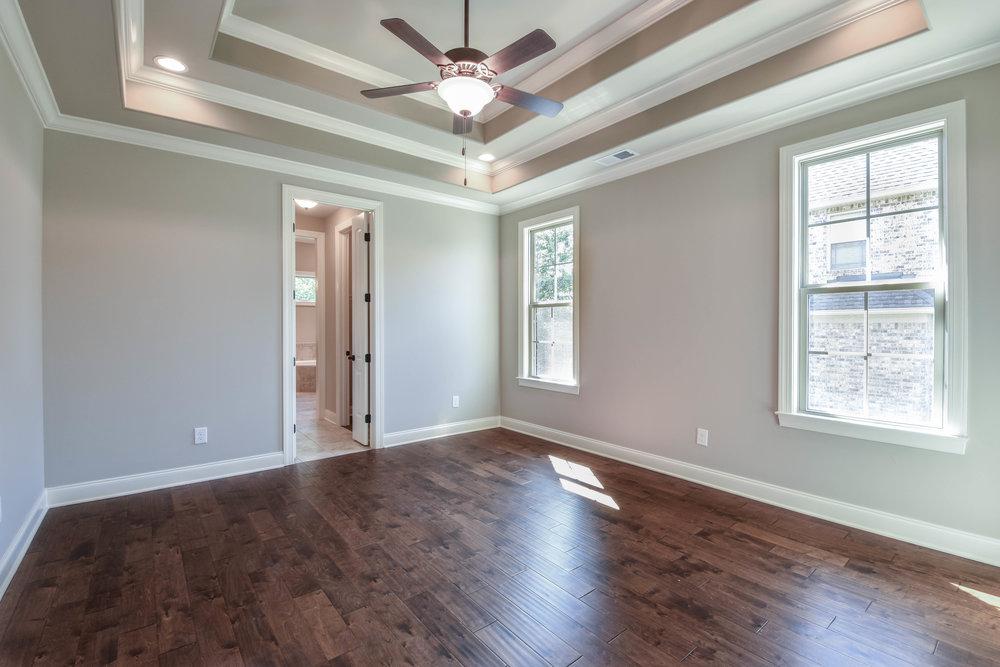 3.Master Bedroom.jpg