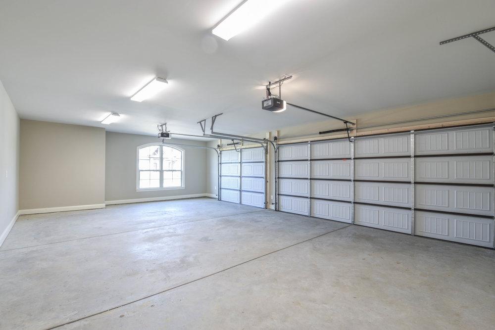 34.Garage 1.jpg