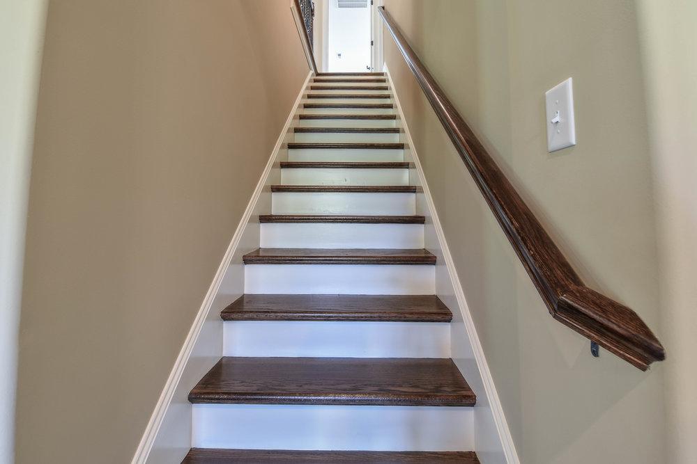 29. Stairs.jpg