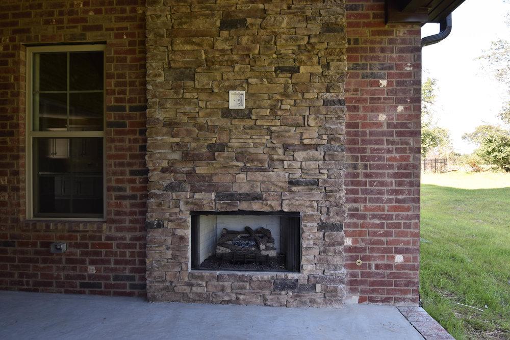 36. Outdoor Fireplace.jpg