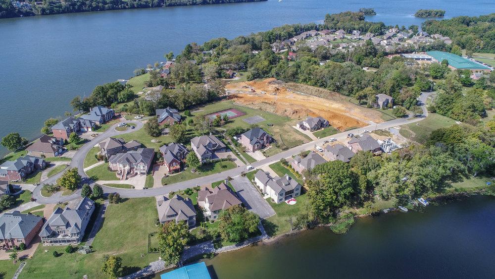Drone View - South.jpg