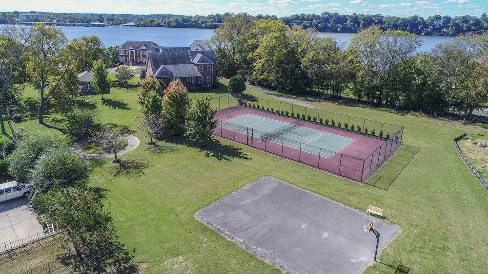 Tennis and Basketball Courts.jpg