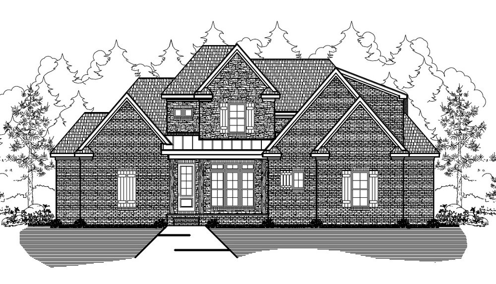 Belmont - Front Elevation.jpg