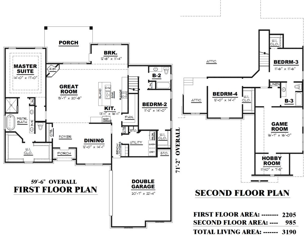 Gaston - Floor Plan.png