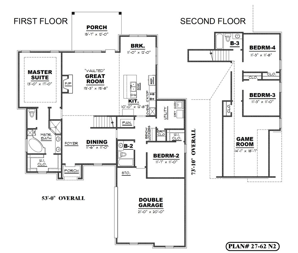 Mayfield - Floor Plan.jpeg