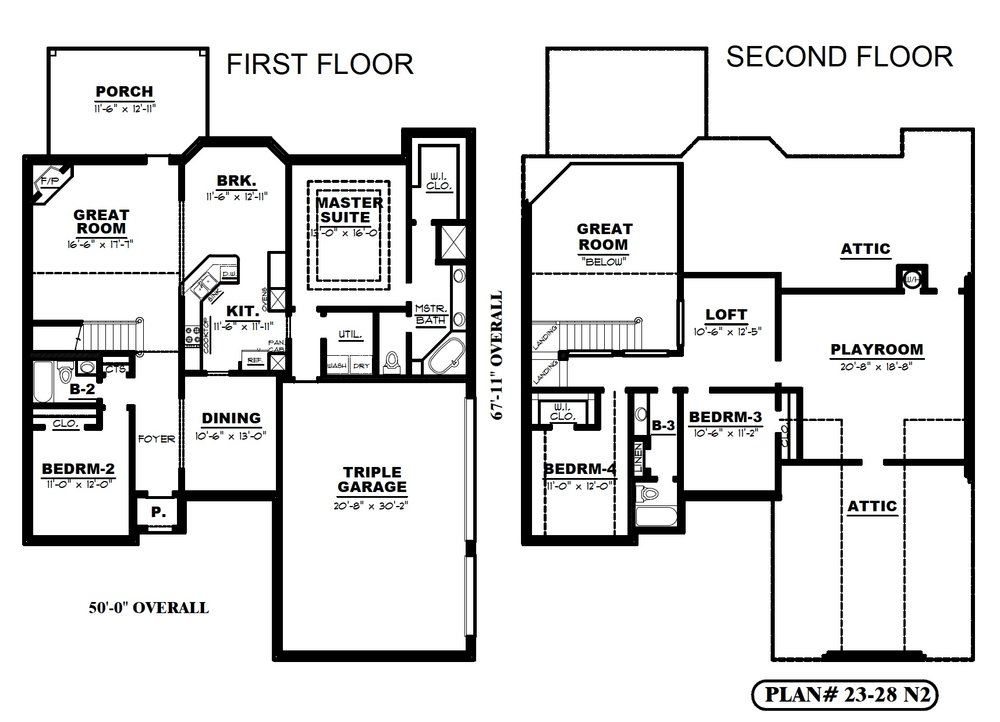 Williamsburg - Floor Plan.jpeg
