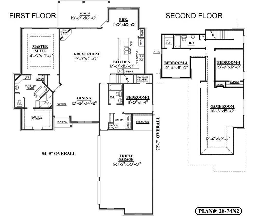 Inglewood - Floor Plan.jpeg