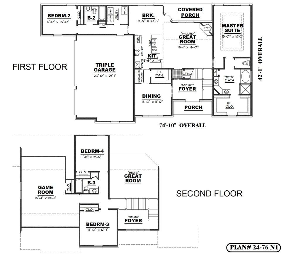 Stonebrook - Floor Plan.jpeg