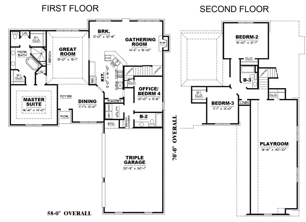 Spring Manor - Floor Plan.jpeg