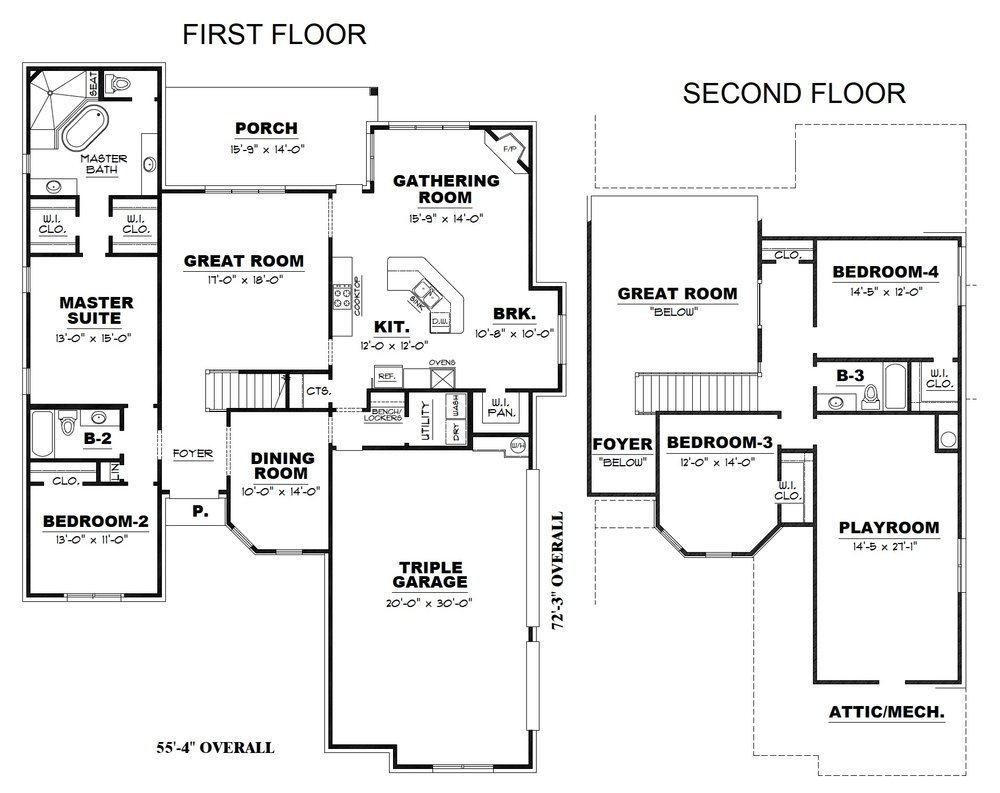 Taos - Floor Plan.jpeg
