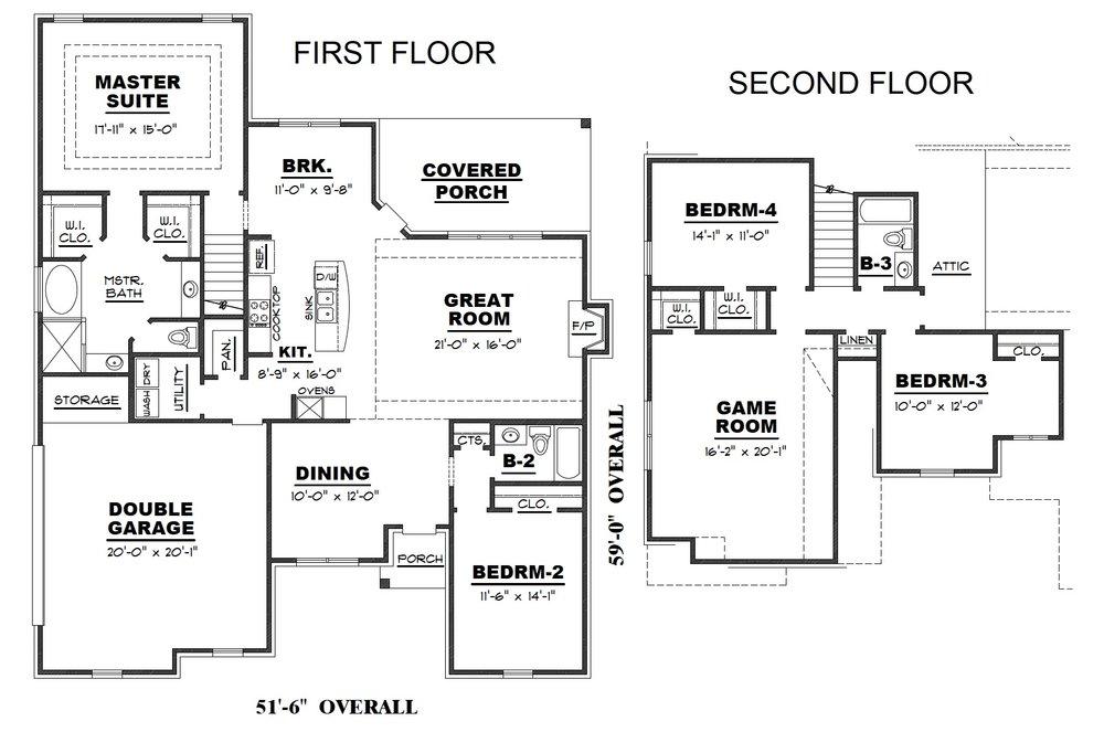 Windsor - Floor Plan.jpeg