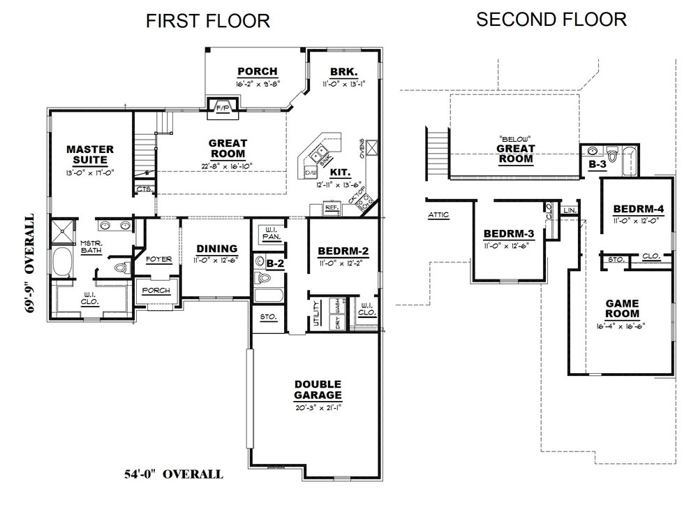 Arlington - Floor Plan.jpeg