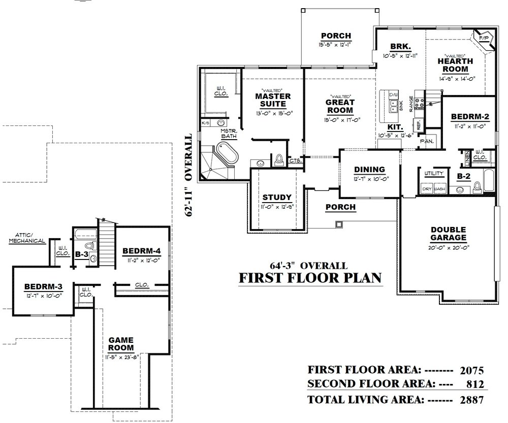 Lindenwood C - Floor Plan.jpg