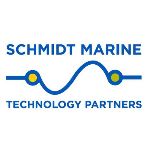 Schmidt Marine.jpg
