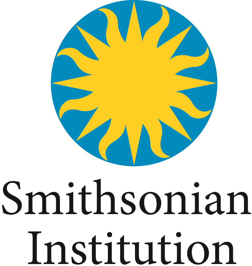 Smithsonian Institution.png