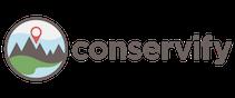 conservify_logo_trans-copy-1.png