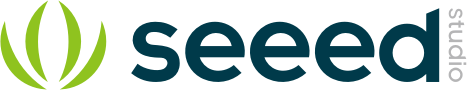 seeed_logo_20170815.png