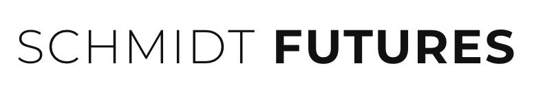 Schmidt-Futures-logo.width-1360.png