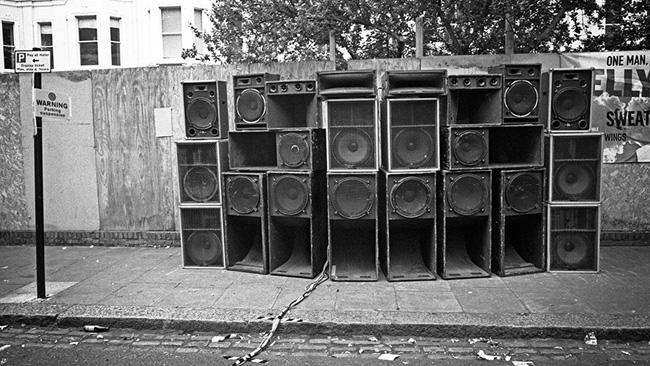 sound-system-notting-hill-brian-david-stevens-1.jpg