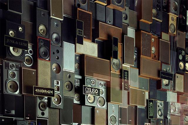 speaker stack 2.jpg
